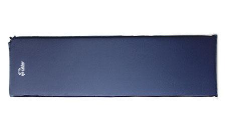 TPU平板带防滑点自动充气垫