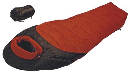 睡袋 BL-SB003