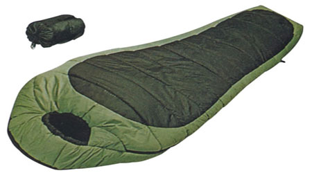 睡袋  BL-SB004