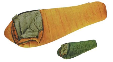睡袋   BL-SB005