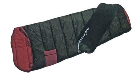 睡袋   BL-SB006