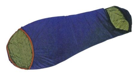 睡袋   BL-SB008