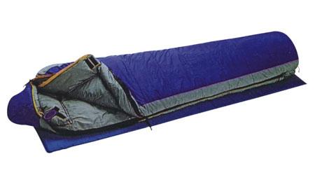 睡袋   BL-SB001